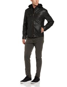 Gold Box Deals | Today's Deals - Amazon.com (3) $254.99 (65% off) Marc New York Varick Leather Jacket Choose Options 7% Claimed Ends in 03h 07m 11
