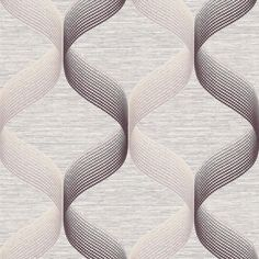 Paper based wallpaper is considered one of the most commonly used wall covering options. The base of such wallpaper is paper covered with the printed pattern or decorative coating, such as vinyl, etc. Paper based wallpaper for walls is characterized with varying design and will excellently suit for interior design of your apartment. Wallpaper Direct, Paper Wallpaper, Wallpaper Online, Wall Wallpaper, Paper Cover, Designer Wallpaper, Walls, Suit, Base