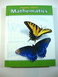 grade 5 science textbook pdf