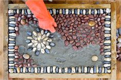 The Master's Mosaics - The New York Times > Home & Garden > Slide Show > Slide 5 of 11