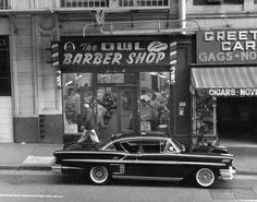 '58 Chevy https://fbcdn-sphotos-f-a.akamaihd.net/hphotos-ak-prn2/t1/q71/s720x720/1601517_745863948765463_1167066554_n.jpg