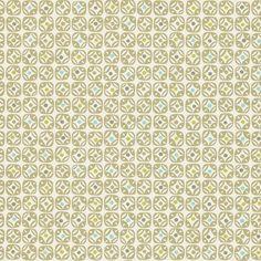 Miro Wallpaper   Melinki Wallpapers   Scion Wallpaper