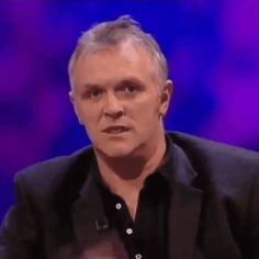 Greg Davies, British Comedy, Call Me, Gorgeous Men, Comedians, The Funny, Eye Candy, My Love