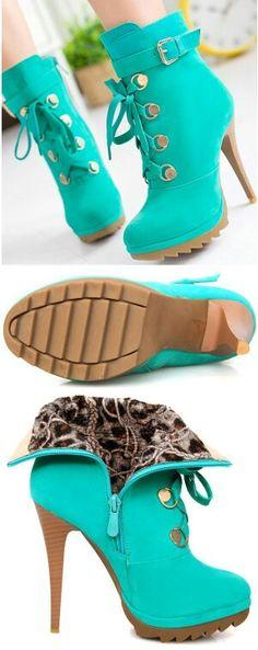 Shoes  Veysel yarimoglu