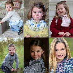 Prince William Family, Prince William And Kate, Prince Harry And Meghan, Duchess Kate, Duke And Duchess, Duchess Of Cambridge, Kate Middleton Family, Princess Kate Middleton, Royal Princess