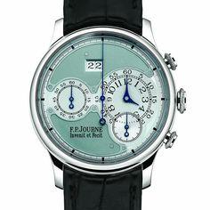 720 × 720 pixlar F. Cool Watches, Men's Watches, Most Beautiful Watches, Mechanical Clock, Watch Gears, Luxury Watches For Men, Watch Brands, Quartz Watch, Mens Fashion