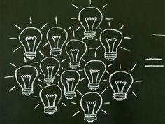 Cómo probar en el mercado una nueva idea