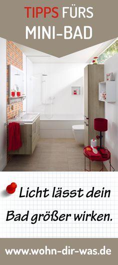 Badezimmer richtig planen \u2013 mit Unterstützung von WOHN dir WAS - farbe fürs badezimmer