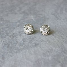 Round Silver Earrings Silver Post Earrings Silver Costume Jewelry Inexpensive Earrings Inexpensive Jewelry Silver Stud Earrings