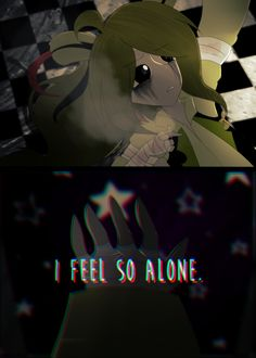 (rp. Springtrap needed. I'm Golden Freddy. I'm just gonna say Springtrap is dying and Goldie finds him.) Goldie: S-springtrap..? - looking for him -