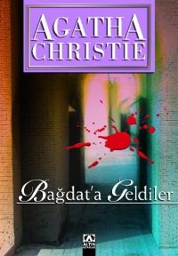 Agatha Christie - Bağdat'a Geldiler Murder Mysteries, Cozy Mysteries, Education Humor, Art Education, Teen Party Games, Mystery Novels, Wedding Tattoos, Agatha Christie