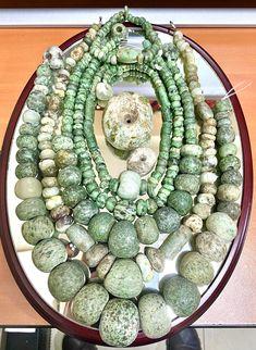 Tribal Jewelry, Western Jewelry, Yoga Jewelry, Hippie Jewelry, Modern Hippie Style, Hippie Chic, Vintage Costume Jewelry, Vintage Costumes, Mayan Cities