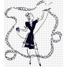 Crocheting Clipart : ... crochet ideas crochet funny crochet vintage crochet art crochet quotes