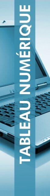 Interwrite - Les MédiaFICHES (des tutoriels PDF ou vidéo)