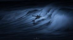 Modern Surf VI by Toby Harriman on 500px