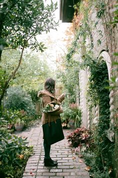 Gillian Stevens Photography