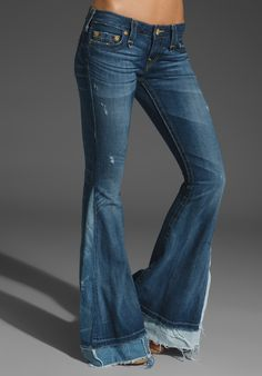 I've looked for a pair of pants like this since highschool!
