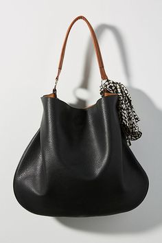 37 Best Tag It and Bag It images  04344746ace9c