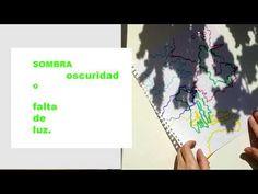 MAPA DE SOMBRAS - YouTube