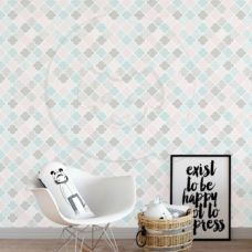 Curtains, Shower, Prints, Child Room, Modern Decoration, Baby Going Home Outfit, Bedrooms, Wallpaper S, Rain Shower Heads