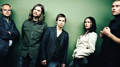 The Cardigans Watch videos listen free to The Cardigans My Favourite Game Who Nina Persson Find The Cardigans bio Plus 128 pictures The Cardigans official