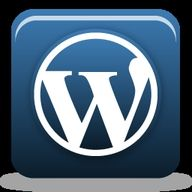 Today there so many web sites built on open source wordpress CMS ! Ecove Solutio… Today there so many web sites built on open source wordpress CMS ! Ecove Solutions Private Limited offers you a best design and developed sites with long term warranty at af Wordpress Admin, Wordpress Plugins, Icon Png, Best Free Wordpress Themes, Adobe, Create Your Website, Building A Website, Scholarships For College, Blog Writing