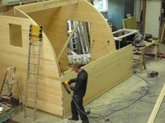 Waveney River Centre introduces new 'glamping' pods