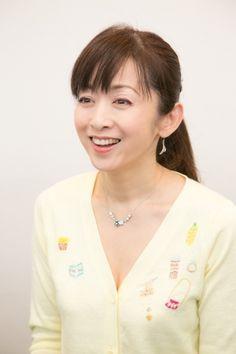 Yuki Saito (actress-Japan) 斉藤由貴(女優)