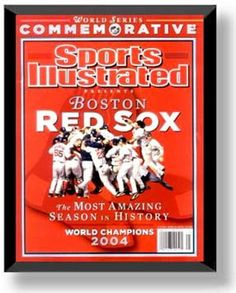 magazine frame fits sports illustrated hobby frames review at kaboodle