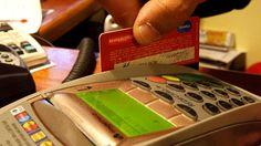 Taxa de juros do cartão de crédito atinge maior nível em15 anos - Economia - Notícia - VEJA.com
