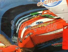 Cars 2 Micro Rashel Oversized Blanket, http://www.amazon.com/dp/B006VR37J2/ref=cm_sw_r_pi_awdl_OFd2ub16XVQQW