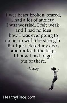 Quotes on abuse, domestic violence, dissociative identity disorder, self injury and other abuse issues. These abuse quotes are on beautiful images. Emotional Abuse, Verbal Abuse, Dating Quotes, Dating Advice, Marriage Advice, Quotes For Him, Quotes To Live By, Happy Quotes, Anam Cara