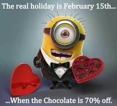 Image result for minion holiday quotes