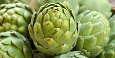 Health Benefits of Artichoke - This low calorie vegetable is loaded with plenty of nutrients. It is high in carbohydrates and dietary fibre. It contains...