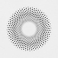 12 beautiful maths-inspired GIFs that are dizzying to watch Fractal, Generative Art, Design Graphique, Motion Design, Optical Illusions, Sacred Geometry, Textures Patterns, Geometric Shapes, Pattern Design