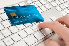 Business Tips from the Better Business Bureau | Ziti Cards #business #tips #tricks #BBB