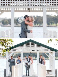 mandurah-boatshed-wedding