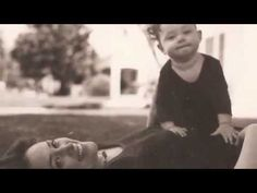 ▶ Mama This One's For You - YouTube