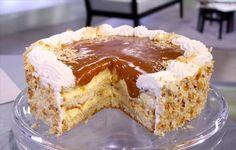10 kakkuvinkkiä äitienpäivään - Artikkelit | Makuja