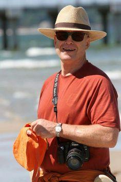Panama Hat, Bb, Hats, Fashion, Moda, Hat, Fashion Styles, Fashion Illustrations, Hipster Hat