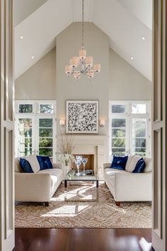 1000 ideas about manchester tan on pinterest benjamin for Benjamin moore paint store san francisco
