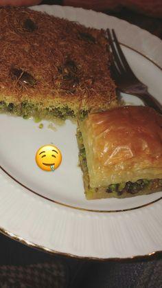 Chocolate Tumblr, Pinterest Instagram, Tumblr Food, Snap Food, Good Food, Yummy Food, Food Snapchat, Arabic Food, Aesthetic Food