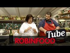 ROBINFOOD / Pan de maíz + Tarta de zanahoria con crema de queso fresco Robin Food, Queso Fresco, Minions, Muffins, Cupcakes, Drink, Live, Youtube, Blog
