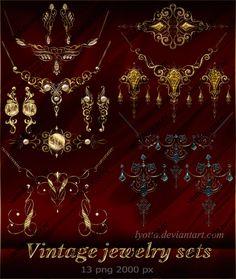 200 gemstones Precious stones of different shapes and colors PNG, transparent background A set of precious stones and crystals - diamond, sapphire, topaz, opal, gold, rauchtopaz, malachite, aquamar...