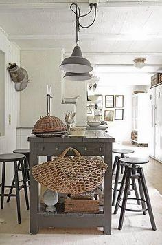 blog su restauro, interior design, wabi sabi, arredamento, shabby chic, furniture and books
