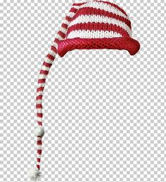 This PNG image was uploaded on January am by user: and is about Beanie, Bonnet, Cap, Chef Hat, Christmas Hat. Bonnet Cap, Latest Colour, Christmas Hat, Santa Hat, Color Trends, Beanie, Hats, Hat, Beanies
