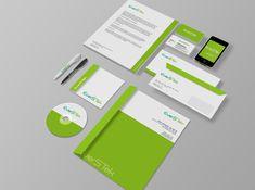 DeZIN創意科技 - 網頁設計 | 平面設計 | 企業識別 | 品牌規劃 Design