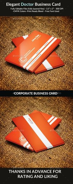 Personalized Doctor Business Card Holder  FatherS Day Gifts