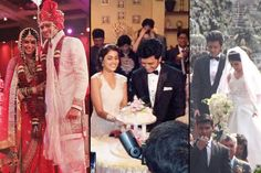 Top 5 Tips To Plan A Successful Inter-Religious Wedding Ceremony - BollywoodShaadis.com