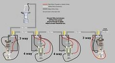 4 way switch wiring diagram diagram, light switches and lights 3-way switch wiring examples 5 way light switch diagram 47130d1331058761t 5 way switch 4 way switch wiring diagram jpg